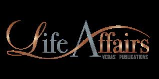 Life Affairs Magazine